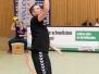 VolleyStars Thüringen vs. LiB Alemania Aachen