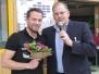 VolleyStars Thüringen – Köpenicker SC