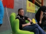 VfB 91 Suhl Lotto Thüringen vs. MTV Allianz Stuttgart