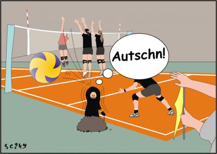 VfB: Pechstraehne haelt an...