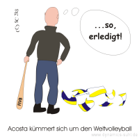 ruben_acosta_kills_volleyball.png