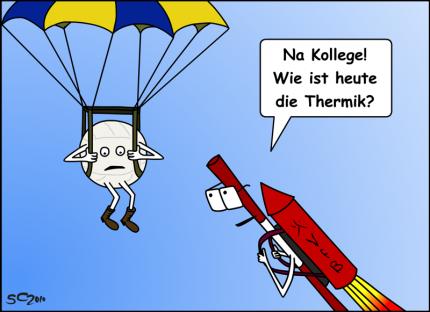 thermik_und_kneet