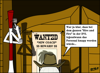 wanted_800px