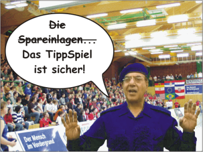 infominister_tippspiel.png