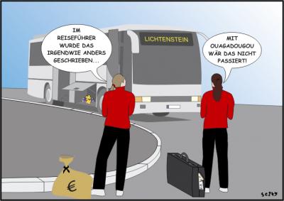 Li(e)chtenstein