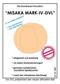 misaka_mark_4.png