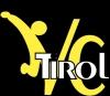 logo_pack_72dpi