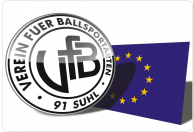 Abenteuer: Europa - CEV Challenge Cup 2011/12