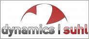 dynamics_2k11_red