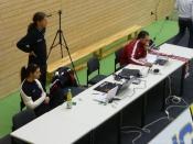 Ernste Gesichter beim VfB