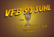 quest_for_the_cup
