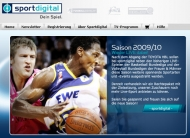 Quo vadis, sportdigital.tv?