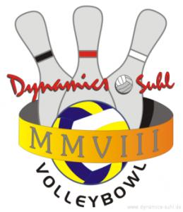II.Dynamics VolleyBowl