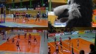 2010-12-04_vfb_vs_rrv