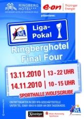 liga_pokal_final_four