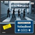 VolleyBowl 2010