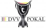 logo-dvv-pokal0_0