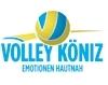 logo-koeniz
