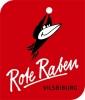 raben-raben-vilsbiburg_rot_vib_0