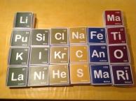 Team-Chemie