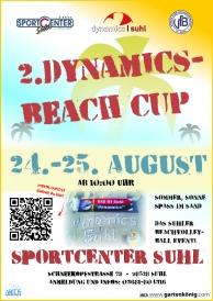 beach_cup_2013