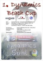 beach_cup_800px