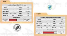 VC Wiesbaden vs. VfB 91 Suhl (18.12.2010)