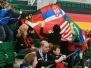 Pokalfinale 2008 (Countdown)