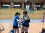 VfB Suhl 2 vs. SWE Volley-Team 2