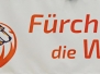 VfB Suhl vs. SWE