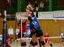 VolleyStars - Rote Raben Villsbiburg by Wopper