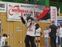 VolleyStars - Schweriner SC by Obus