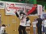 VolleyStars - Schweriner SC by Obus