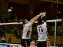 VolleyStars Thüringen - USC Münster by Wopper