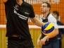 Volleystars Thüringen-VCO Berlin 06.12.2015