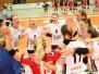 VolleyStars Thüringen vs. Köpenicker SC