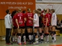 VolleyStars Thüringen vs. Dresdner SC by wopper